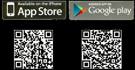 3d-barcode