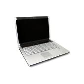 1 Laptop